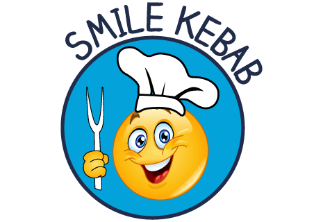 Smile kebab-avatar