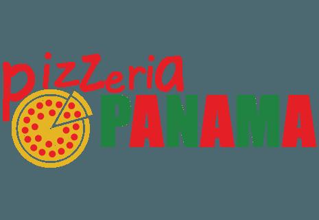 Pizzeria Panama-avatar