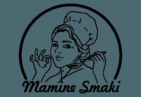 Mamine Smaki-avatar