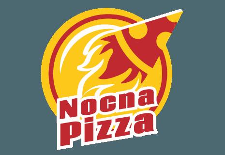 Nocna Pizza Katowice
