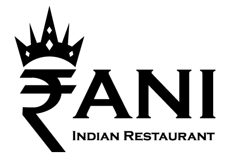 Rani Indian Restaurant-avatar