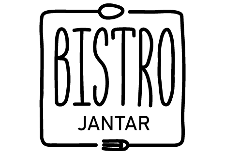 Bistro Jantar-avatar