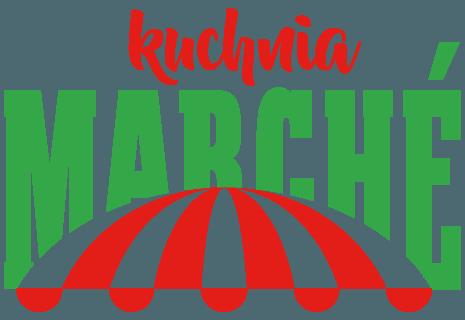 Kuchnia Marche Galeria Dominikańska-avatar