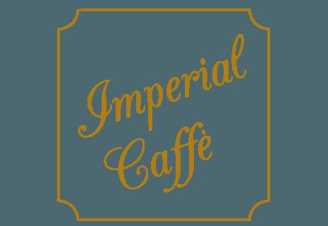 Imperial cafe& restaurant-avatar