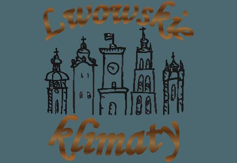 Lwowskie klimaty - kuchnia ukraińska-avatar