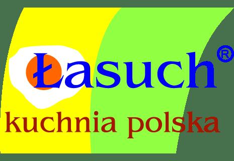 Łasuch Kuchnia Polska-avatar