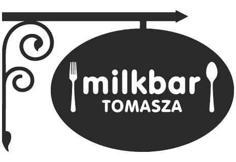 Milkbar Tomasza-avatar