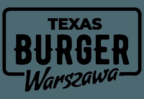 Texas Burger Warszawa-avatar