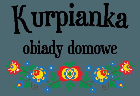 Kurpianka-avatar