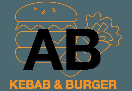 Ab kebab & burger