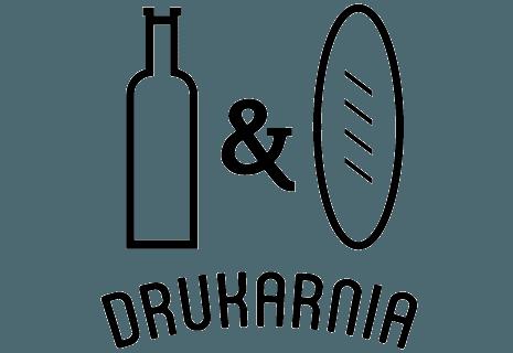 Drukarnia Skład Wina & Chleba-avatar