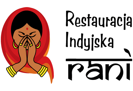Restauracja Indyjska Rani