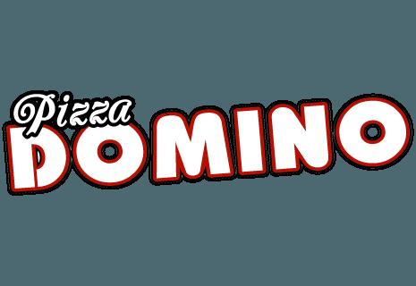 Pizza Domino
