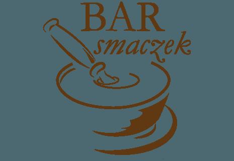 Bar Smaczek-avatar