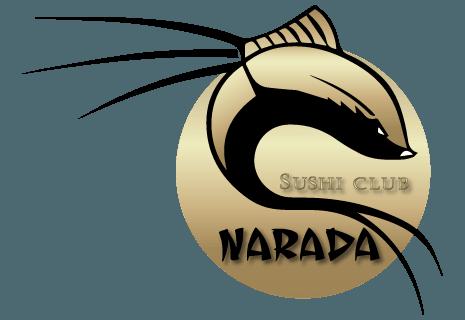 Narada Sushi-avatar