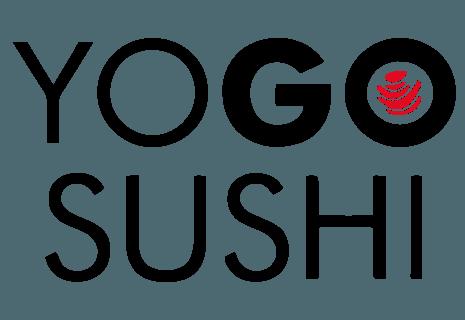 Yogo Sushi