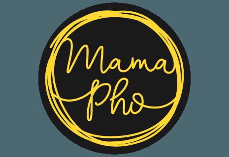 Kuchnia Wietnamska Mama Pho