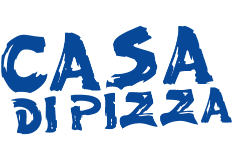 Casa di Pizza-avatar
