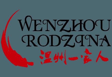 Wen Zhou Rodzina-avatar