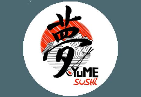 Yume Sushi-avatar