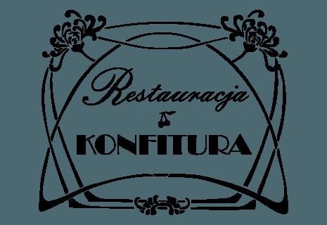 Restauracja Konfitura-avatar