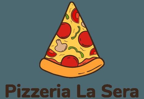 Pizzeria La Sera-avatar