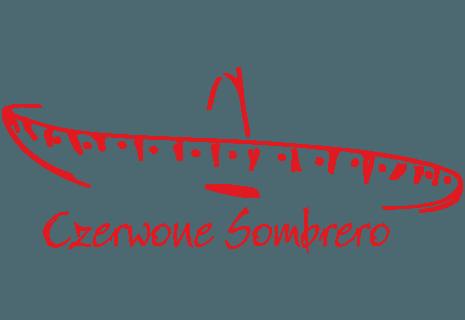 Czerwone Sombrero Mexican Restaurant-avatar