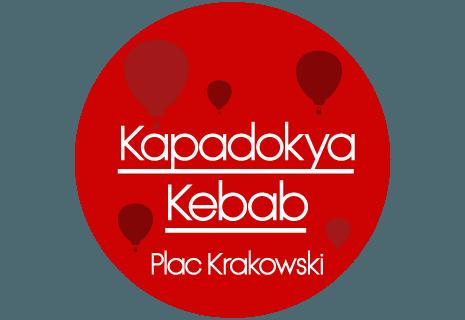 Kapadokya Kebab Plac Krakowski
