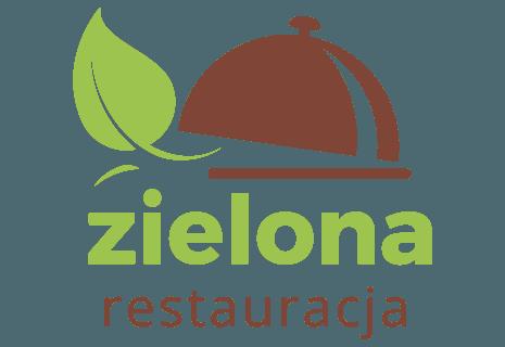 Zielona Restauracja-avatar