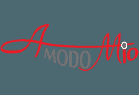 A Modo Mio-avatar