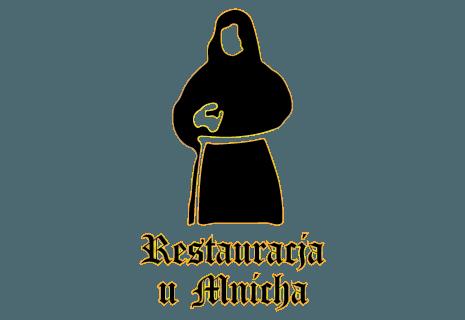 Restauracja Pizzeria U Mnicha-avatar