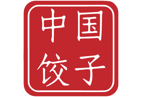 Bin Bin Chińskie Pierogi Bemowo-avatar