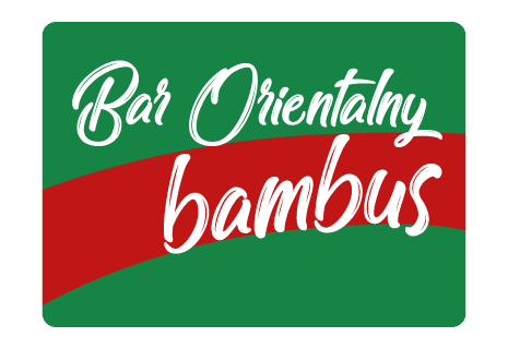 Bambus Express Wysockiego-avatar