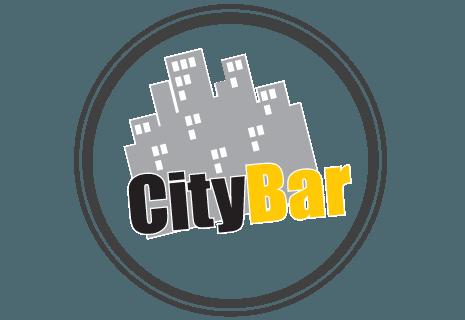 CityBar-avatar