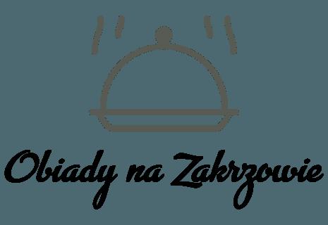 Obiady na Zakrzowie-avatar