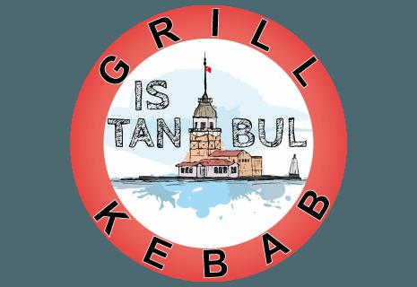 Istanbul Grill&Kebab-avatar