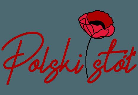 Polski Stół-avatar