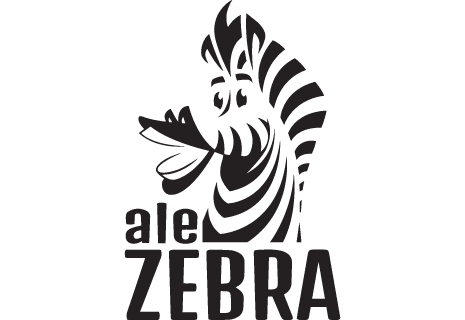 Ale Zebra Pizza-avatar