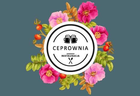 Ceprownia Restauracja-avatar