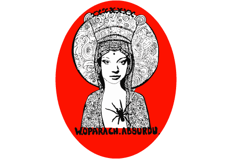 W Oparach Absurdu-avatar
