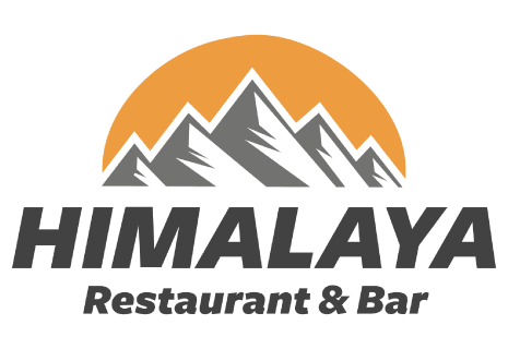 Himalaya Restaurant & Bar-avatar