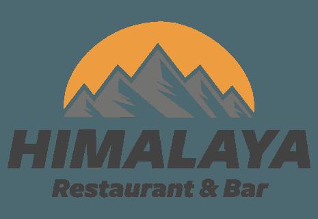 Himalaya Restaurant & Bar