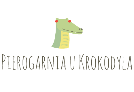 Pierogarnia u Krokodyla-avatar