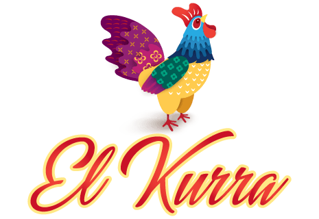 El Kurra-avatar