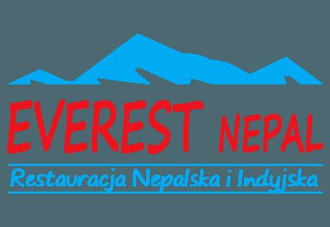 """""""Everest Nepal"""" Restauracja Nepalska i Indyjska"""