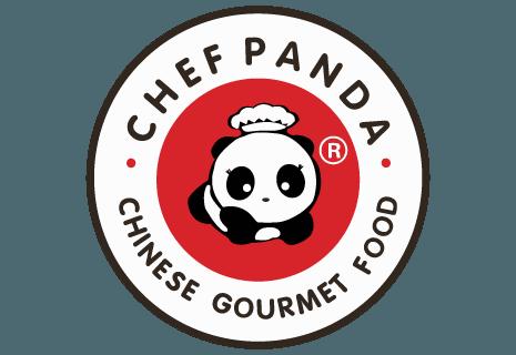 Chef Panda-avatar