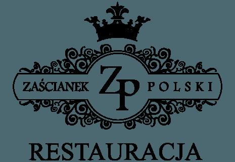 Zaścianek Polski