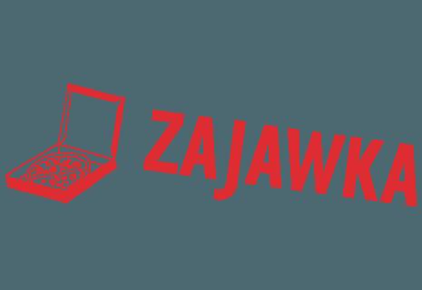 Pizzeria Zajawka-avatar