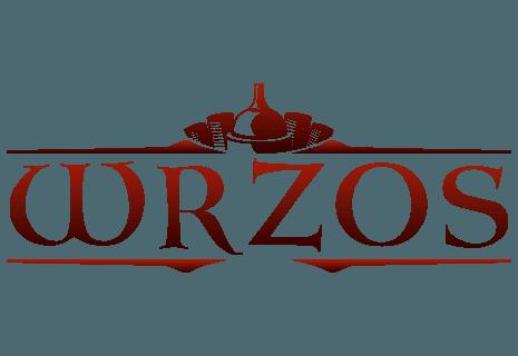 Karczma Wrzos-avatar
