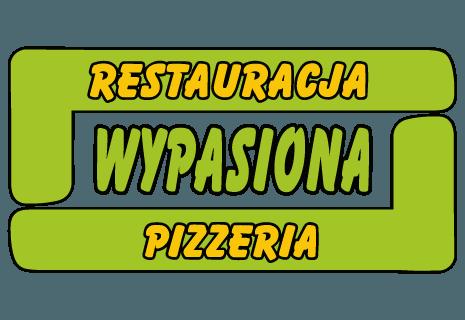 Restauracja Wypasiona Pizzeria-avatar